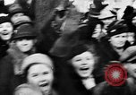 Image of German occupation Austria, 1938, second 31 stock footage video 65675050935