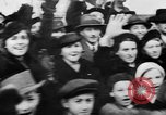 Image of German occupation Austria, 1938, second 32 stock footage video 65675050935