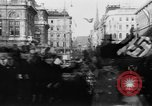 Image of German occupation Austria, 1938, second 33 stock footage video 65675050935