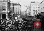 Image of German occupation Austria, 1938, second 34 stock footage video 65675050935