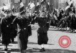 Image of German occupation Austria, 1938, second 41 stock footage video 65675050935