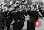 Image of German occupation Austria, 1938, second 43 stock footage video 65675050935