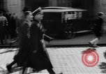 Image of German occupation Austria, 1938, second 44 stock footage video 65675050935