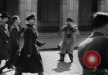 Image of German occupation Austria, 1938, second 45 stock footage video 65675050935