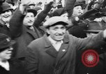 Image of German occupation Austria, 1938, second 46 stock footage video 65675050935