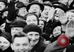 Image of German occupation Austria, 1938, second 47 stock footage video 65675050935