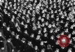 Image of German occupation Austria, 1938, second 48 stock footage video 65675050935