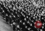 Image of German occupation Austria, 1938, second 50 stock footage video 65675050935