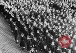 Image of German occupation Austria, 1938, second 51 stock footage video 65675050935