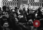 Image of German occupation Austria, 1938, second 53 stock footage video 65675050935