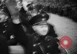 Image of German occupation Austria, 1938, second 55 stock footage video 65675050935