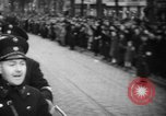 Image of German occupation Austria, 1938, second 56 stock footage video 65675050935