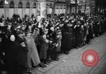 Image of German occupation Austria, 1938, second 57 stock footage video 65675050935