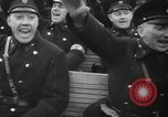 Image of German occupation Austria, 1938, second 58 stock footage video 65675050935