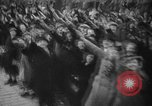 Image of German occupation Austria, 1938, second 59 stock footage video 65675050935