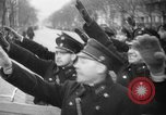 Image of German occupation Austria, 1938, second 60 stock footage video 65675050935