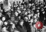 Image of German occupation Austria, 1938, second 61 stock footage video 65675050935