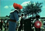 Image of Vietnamese refugee children in the United States Florida United States USA, 1975, second 11 stock footage video 65675050943