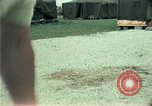 Image of Air Transportable hospital unit provides medical services for Vietnamese refugees Florida United States USA, 1975, second 11 stock footage video 65675050946