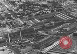 Image of electric power resources Pittsfield Massachusetts USA, 1936, second 6 stock footage video 65675050964