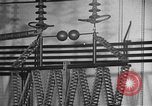 Image of electric power resources Pittsfield Massachusetts USA, 1936, second 10 stock footage video 65675050964