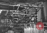 Image of electric power resources Pittsfield Massachusetts USA, 1936, second 13 stock footage video 65675050964