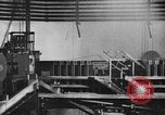 Image of electric power resources Pittsfield Massachusetts USA, 1936, second 19 stock footage video 65675050964