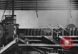 Image of electric power resources Pittsfield Massachusetts USA, 1936, second 20 stock footage video 65675050964