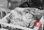 Image of production of chewing gums United States USA, 1919, second 38 stock footage video 65675050979