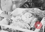 Image of production of chewing gums United States USA, 1919, second 41 stock footage video 65675050979