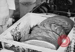 Image of production of chewing gums United States USA, 1919, second 47 stock footage video 65675050979