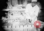 Image of production of chewing gums United States USA, 1919, second 55 stock footage video 65675050979