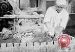 Image of production of chewing gums United States USA, 1919, second 56 stock footage video 65675050979