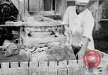 Image of production of chewing gums United States USA, 1919, second 57 stock footage video 65675050979