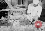 Image of production of chewing gums United States USA, 1919, second 58 stock footage video 65675050979