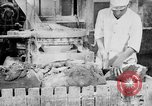 Image of production of chewing gums United States USA, 1919, second 59 stock footage video 65675050979
