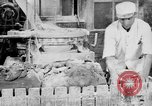 Image of production of chewing gums United States USA, 1919, second 61 stock footage video 65675050979