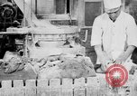 Image of production of chewing gums United States USA, 1919, second 62 stock footage video 65675050979