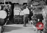 Image of garment factory United States USA, 1920, second 4 stock footage video 65675050983