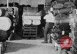 Image of garment factory United States USA, 1920, second 5 stock footage video 65675050983