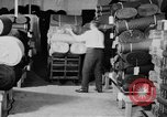 Image of garment factory United States USA, 1920, second 6 stock footage video 65675050983