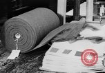 Image of garment factory United States USA, 1920, second 11 stock footage video 65675050983