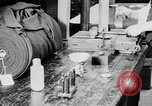 Image of garment factory United States USA, 1920, second 13 stock footage video 65675050983