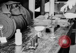 Image of garment factory United States USA, 1920, second 14 stock footage video 65675050983