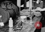 Image of garment factory United States USA, 1920, second 15 stock footage video 65675050983