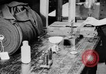 Image of garment factory United States USA, 1920, second 16 stock footage video 65675050983