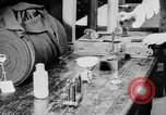 Image of garment factory United States USA, 1920, second 17 stock footage video 65675050983