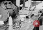 Image of garment factory United States USA, 1920, second 18 stock footage video 65675050983