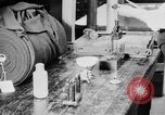 Image of garment factory United States USA, 1920, second 19 stock footage video 65675050983