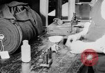 Image of garment factory United States USA, 1920, second 20 stock footage video 65675050983
